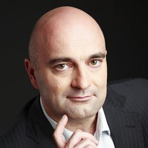 Tomasz Klekowski