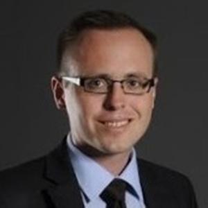 Tomasz Rados