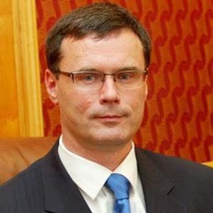Paweł Wojciechowski