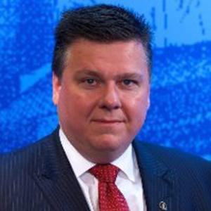 Andrzej Antoszkiewicz