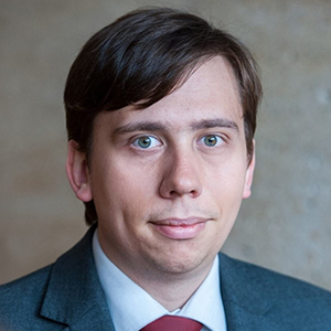 Lukasz Kozlowski