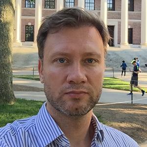 Marek Resich