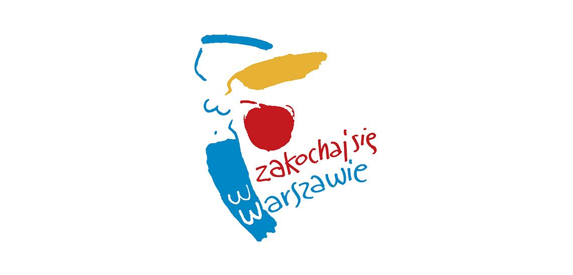 Fundacja im Kazimierza Pułaskiego